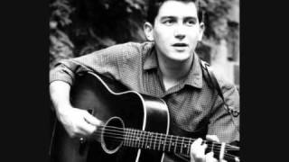 Phil Ochs - Here