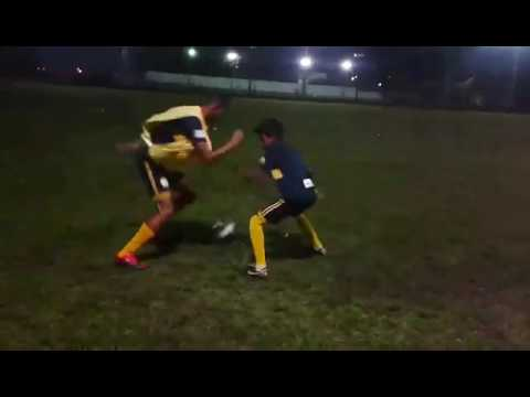 brazilian company players ( joão vitor x marcelo)