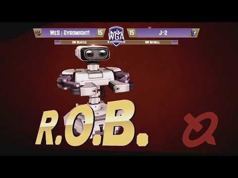 UW vs. UW Bothell Crew Battle (6/2/17)