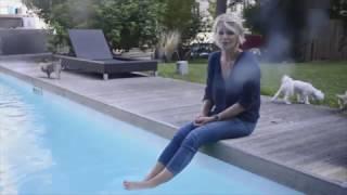 L'Instant de Sophie 4 : Le Bassin d'Arcachon