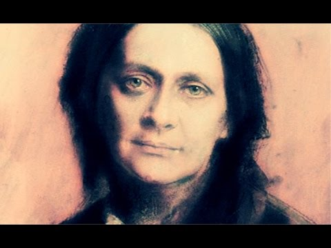 Clara Schumann - Piano Works