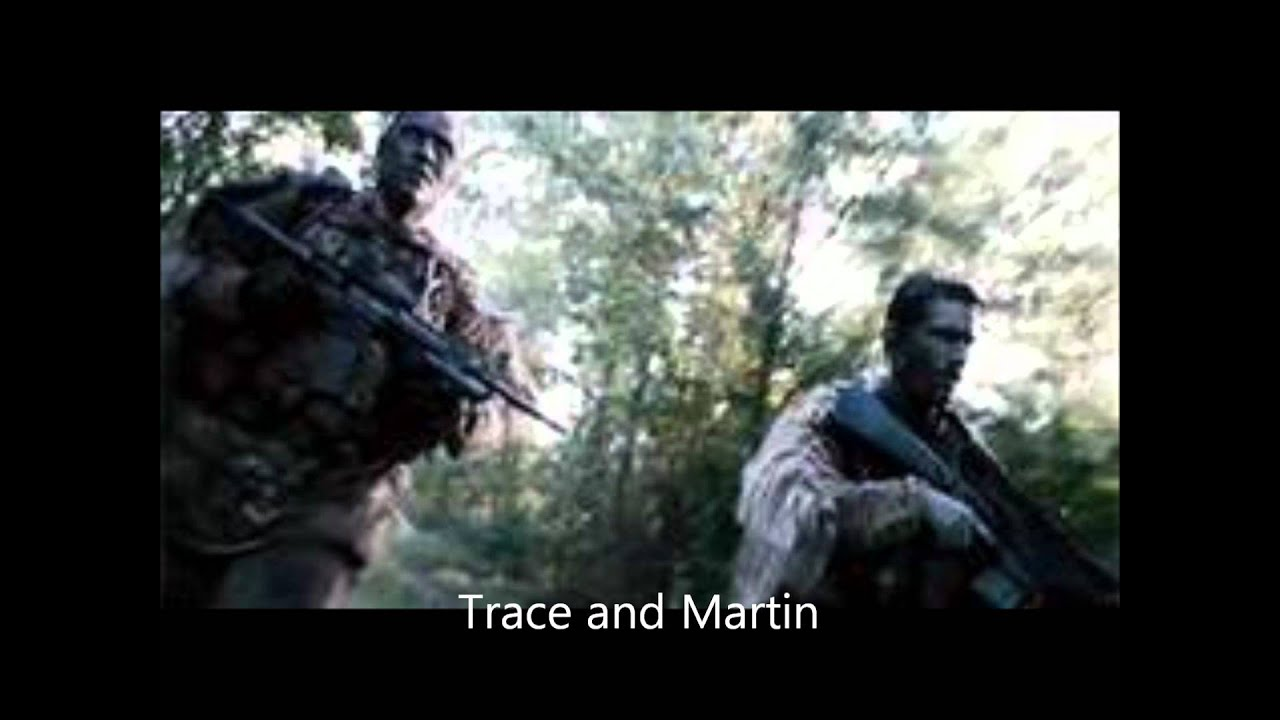 team 2 - YouTube