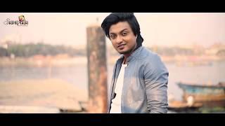 Valentine's Day ❤ Phir Mujhe Dil Se Pukar Tu - Mohit Gaur ❤ Most Romantic Song ❤ Latest Songs 2018
