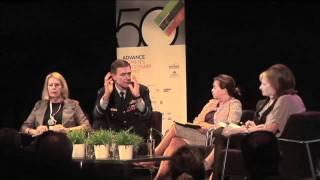 Advance Women's Leadership Summit - Part 3