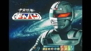 O melhor game de Tokusatsu !