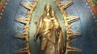 Ave Maria - J. Haagh