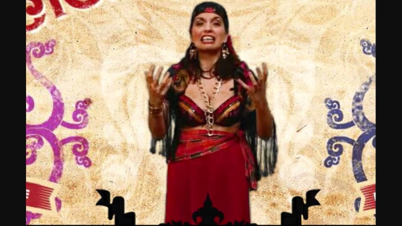 születésnapi köszöntő cigányul Roma áldás férfiakra   YouTube születésnapi köszöntő cigányul