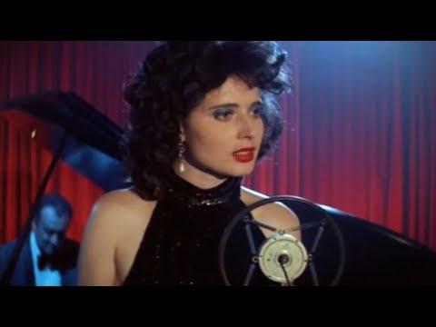 Blue Velvet (1986) Trailer