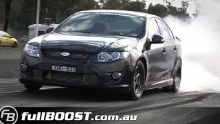 !! New Video 2018 FPV Ford F6 turbo Amazing Car Must watch !!