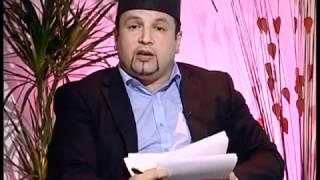 Dutch - Ahmadiyya, de Ware Islam  Antwoord op Wilders' Fitna Part1