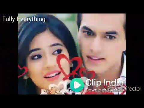 Clip India - Lovely Couple Song.