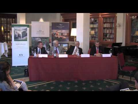 Pressekonferenz NEXT GENERATION.mov