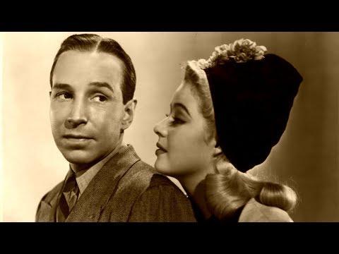 ➤ Michael Shayne ● Investigatore Privato ◎ Film Completo 1940  Thriller ▦ by ☠Hollywood Cinex™