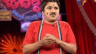 jabardasth-rocket-raghava-performance-on-2nd-july-2015