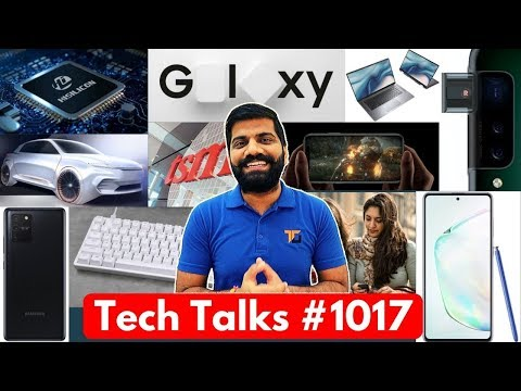 tech-talks-#1017---s10-lite-&-note-10-lite-launch,-oppo-side-popup-patent,-a14-5nm,-s11-launch-date