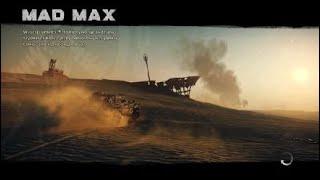 Mad Max odc.3