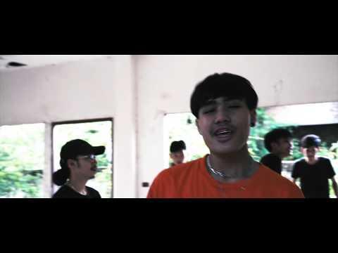 JAKKAPHAT - เงียบไหม Feat.G-FLEX , SUNNYBONE