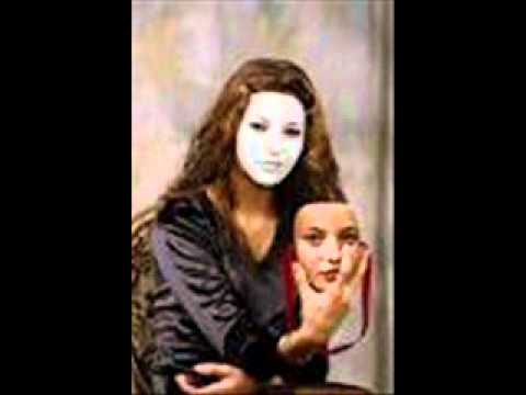 La maschera-Trilussa