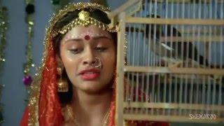 Babul Ka Ye Ghar Behna (Bidaai Song) Movie-Daata