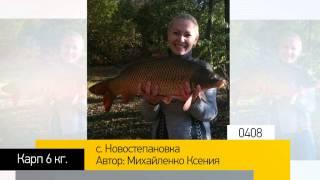 Фотоальбом - Рыбалка №81(, 2015-01-30T03:50:08.000Z)