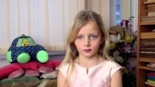 В детском саду  Смешные видео с детьми  Один день из жизни детского сада