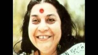 Shree Devi Suktam