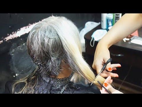 super-haircut-–-long-to-short-anti-age-cut