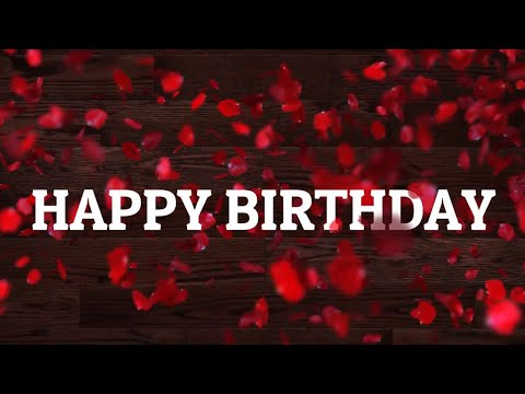 cute-happy-birthday-wishes-message-,-birthday-wishes-video