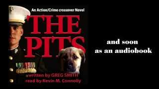 THE PITS Trailer