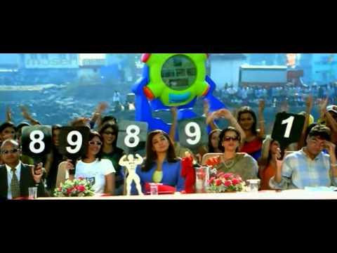 kuch to bata hq with lyrics phir bhi dil hai hindustani 03 41 singers