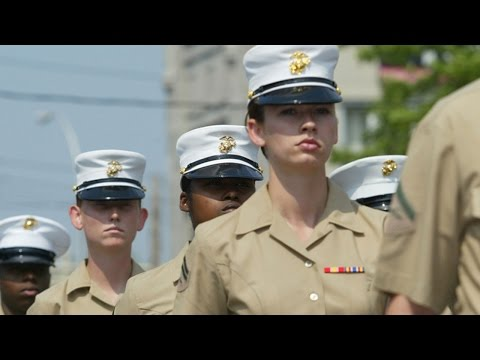 male-marines-do-something-despicable-to-their-female-comrades