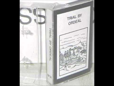 Various - Trial by Ordeal (Side A)