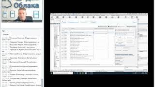 Программы и онлайн-сервисы для проектирования и подбора оборудования инженерных систем зданий