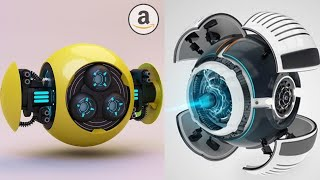 8 CRAZY SUPERB GADGETS AVAILABLE ON AMAZON | Gadgets under Rs100, Rs200, Rs500 and Rs1000