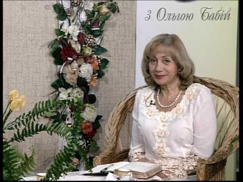 За філіжанкою кави. Заслужений артист України Володимир Коваленко
