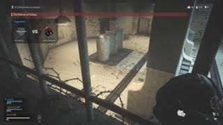 Call of Duty®: Modern Warfare Price sin sombrero