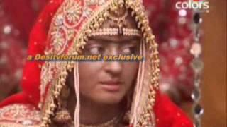 Tasha   VM#3 Taare Hai Barati Chandni Hai ye Raat
