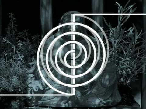 Sacred Geometry: Healing Animation #11