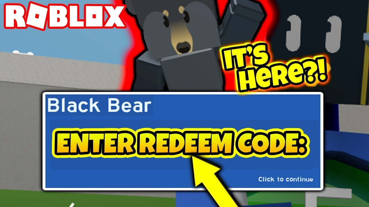 roblox promo codes for bee swarm simulator