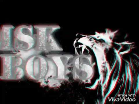 MSK boys