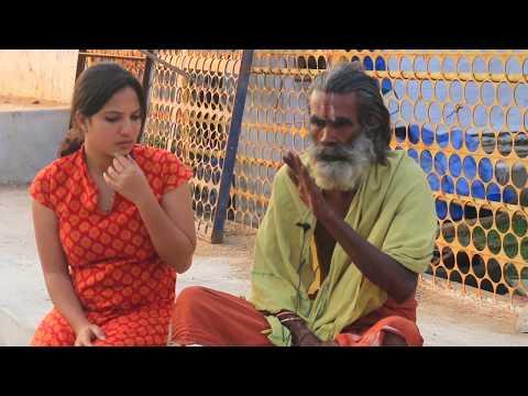 Documentary: PALAMALAI, Coimbatore - பால மலை