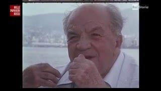 Trieste 1948. Documentario di Franco Giraldi