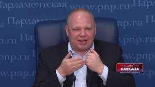 Дмитрий Фетисов: явку москвичей на выборах можно считать очень высокой