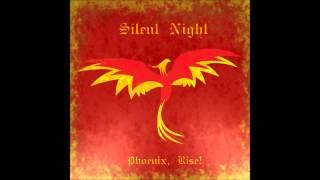 Silent Night - Phoenix, Rise! (Remastered)