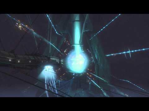 Halo Reach Soundtrack - Siege of Madrigal (320kbps)