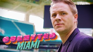 Curayted with Chris Smith - Miami Mastermind with Gary Vaynerchuk - Episode 4