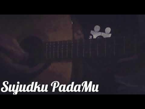 SujudKu PadaMu - Pakdhe Zhudhy