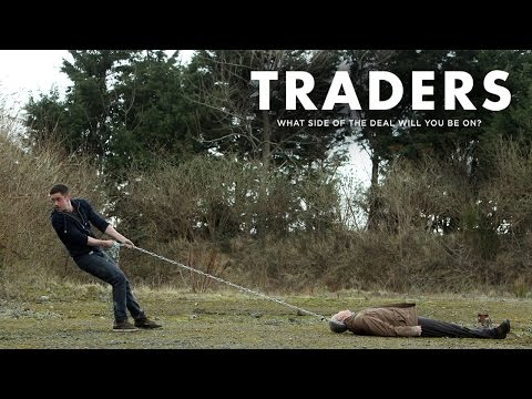 Thumbnail: Traders - Exclusive Movie Clip - (2016)