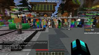 too many people in the unspeakable server
