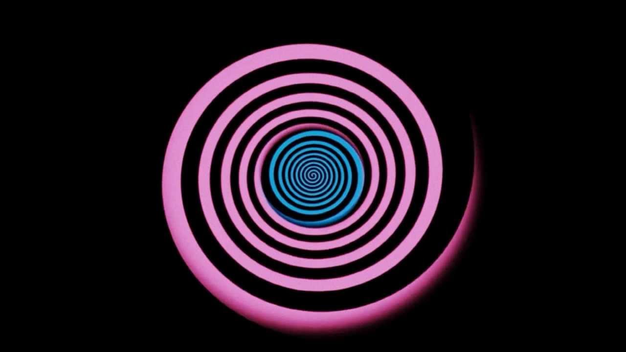 Hypnotize me orgasm